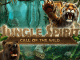 Онлайн игра Jungle Spirit: Call Of The Wild